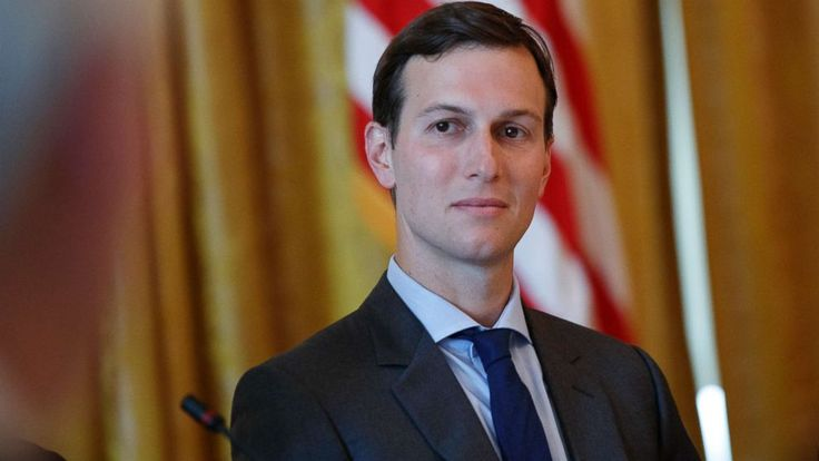 White House senior adviser Jared Kushner has agreed to appear in a closed session before the House Intelligence Committee as part of its investigation into Russian election meddling on Tuesday, July 25, ABC News has learned.   This will be the second of two interviews Kushner has scheduled... - #Agrees, #House, #Intelligenc, #Jared, #Kushner, #TopStories