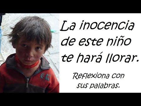 10 COSAS QUE DIOS NO TE PREGUNTARA, reflexiones para llorar, mensaje de reflexión - YouTube