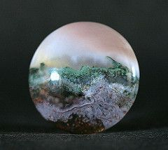 Best Art By Nature Images On Pinterest Jasper Agates And - Amazing agate gemstones resemble snapshots of earths landscapes