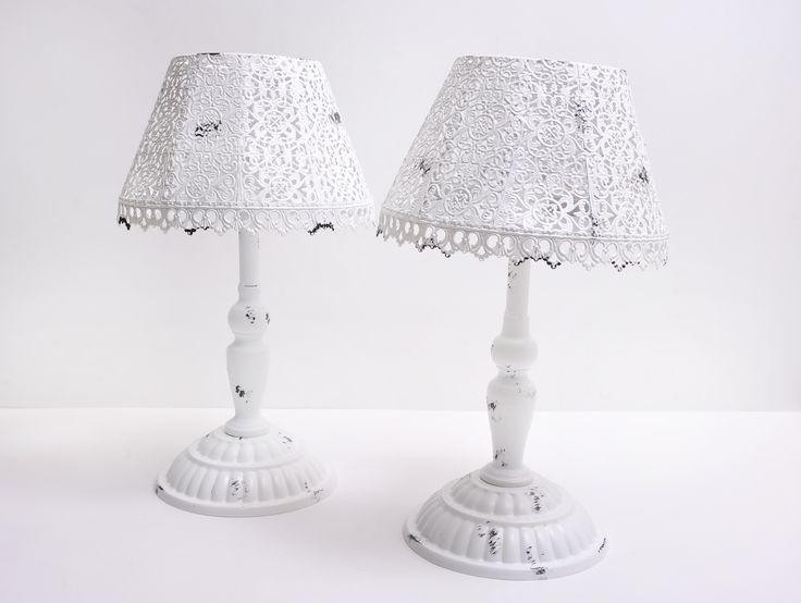 LAMPARA PORTA 3 VELAS MEDIDAS : 25 X 25 X 43cm