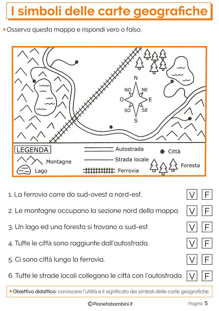 Schede-Didattiche-Simboli-Carte-Geografiche-5.png (2480×3508)