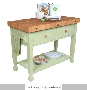 85 best images about kitchen islands amp ideas on pinterest 1000 images about butcher block on pinterest
