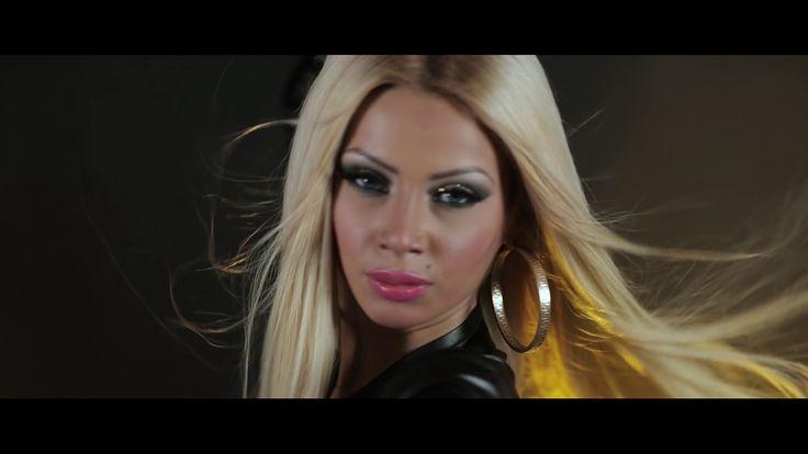 ☆ Elis Armeanca 2017 █▬█ █ ▀█▀ Ce Frumoasa Melodie #Cristina #Pucean #PKnight