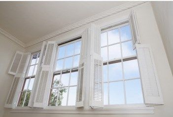 Affordable Blinds And Shutters 13 Beaconsfield Drive Burleigh Waters  QLD 4220 Phone: (07) 5520 6362 Email: phil.allen.63@bigpond.com Website: http://affordableblindsandshutters.com.au