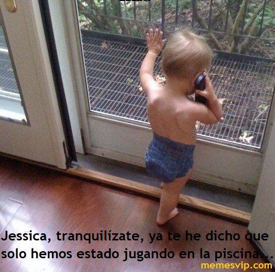 Los tiempos cambian - The times change  #chistes #meme #memes #momos #español #memesvip #memesvipcom #chiste #corto #humor #2018 #madrid #barcelona #california #losangeles #LA #mexico #argentina #chicago #sevilla #valencia #newyork #NYC #venezuela #colombia #houston #trending #cambio #change #baby #niño #repelente