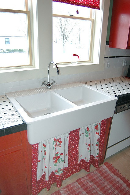 51 best tiled countertops images on pinterest | retro bathrooms