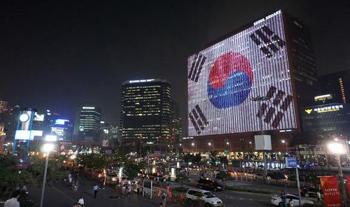 86 Percent of South Koreans Believe Reunification is Possible | Koogle TV