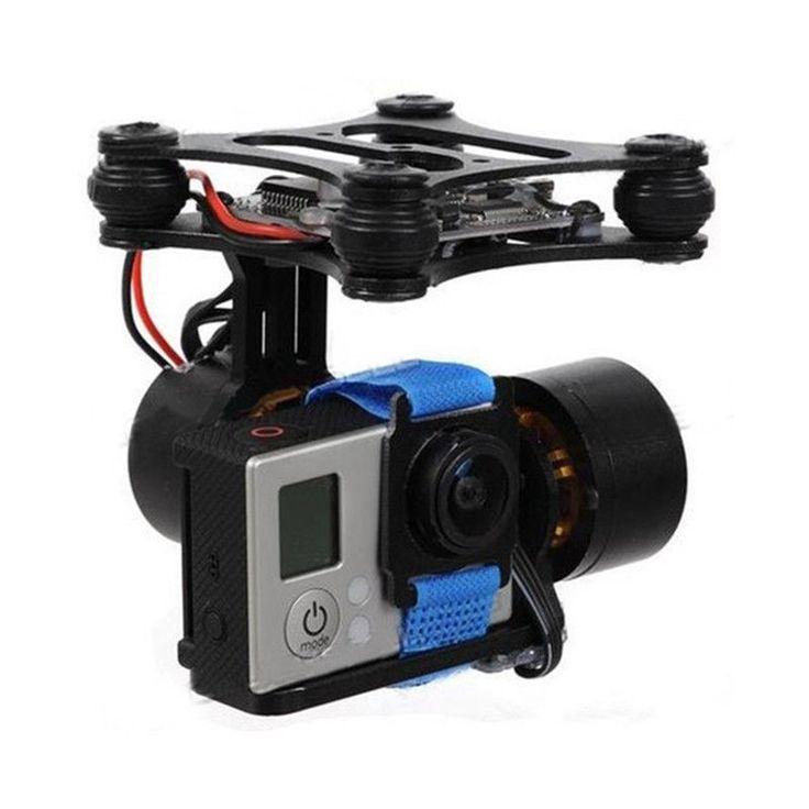 7 best US$72.98 from USA DJI Phantom Gopro 2 3 Brushless Camera ...