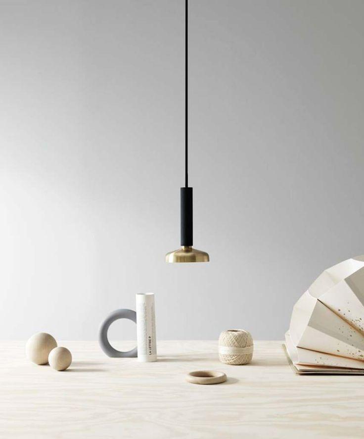 Pholc Blend hanglamp