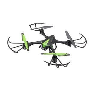 15 of the Best Toys for Teens: Sky Viper Streaming HD Video Drone