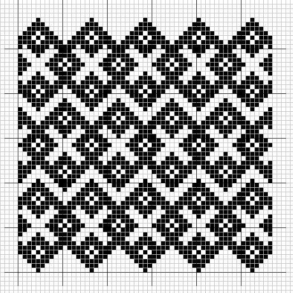 zuan-no2a.jpg (591×590)