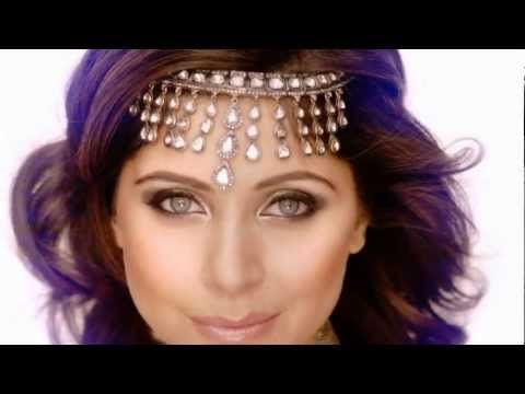 Jugni Ji 2012  | Kanika Kapoor | Dr Zeus | Shortie | Bollywood Bhangra DJ 07970 302769