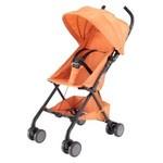 Cookie Aprica (Japan)  #Pushchair #Stroller #Baby