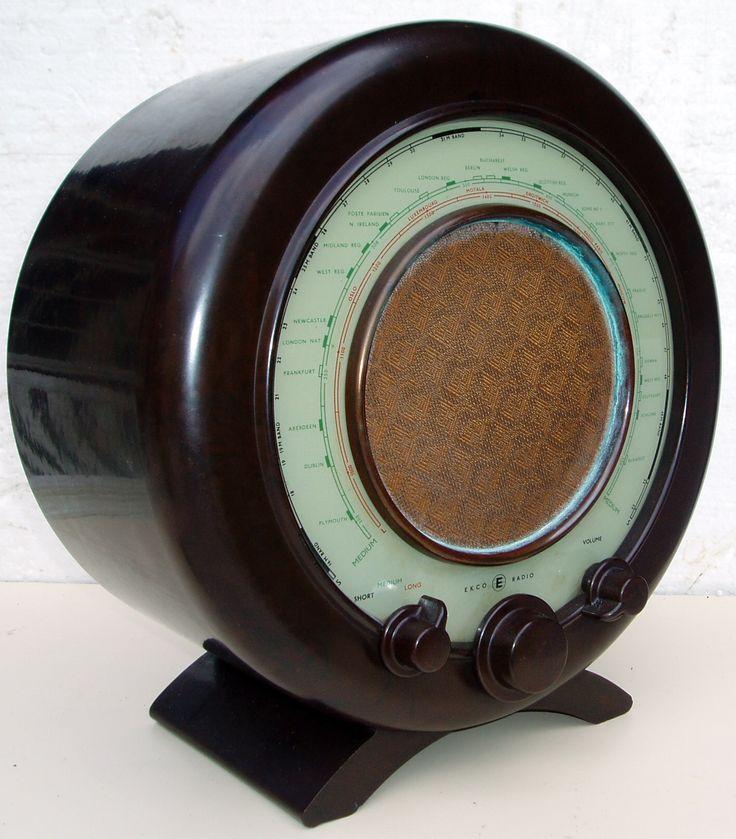 8410 best vintage radios record players tvs etc images. Black Bedroom Furniture Sets. Home Design Ideas