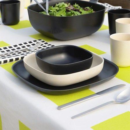 Biobu Bowls | Unison