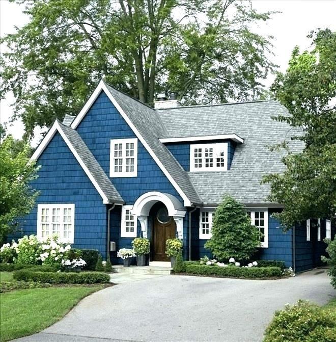Grey Brick House Colour Schemes Full Size Of Paint Colors