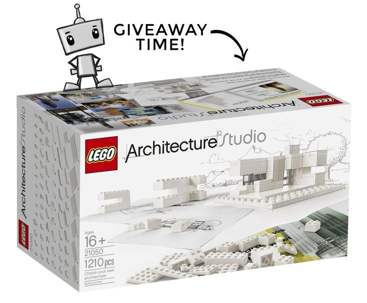 http://raisingnerd.com/giveaways/raising-nerd-family-and-friends-lego-giveaway/?lucky=663  Raising Nerd Family & Friends Giveaway!