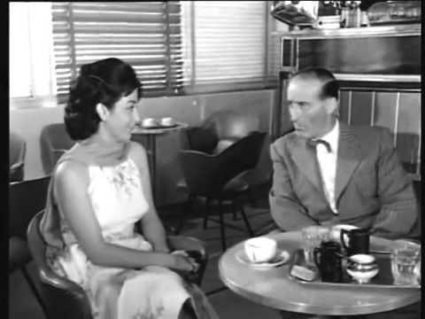 ΕΥΤΥΧΩΣ ΤΡΕΛΛΑΘΗΚΑ 1961 (+playlist)