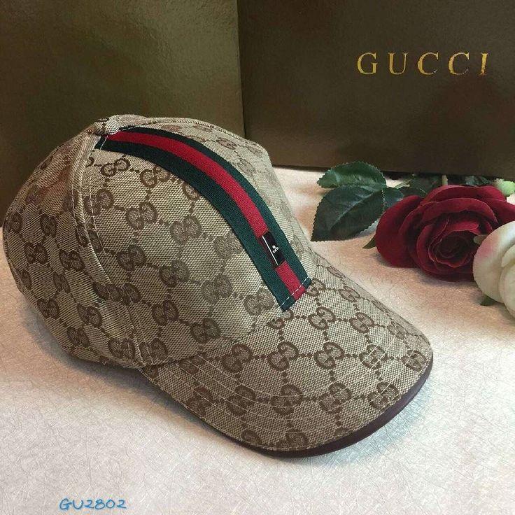 20USD(421).On Sale! High  quality #gucci #hat Whatsapp86 13500221354 WechatAnny_baby5 shen2426806958@hotmail.com #LouisVouitton#Chanel#Prada#Celine#Bvlgari#Givenchy#YSL#ChristianDior#Fendi#Valentino#Chole#Gucci#Hermes#Bags#Wallet#shoes#heels#belt#scarf#jewellery#USA#UK#Australia#Egypt#branded#like#girls#followmeplease by luxury_items__ http://www.australiaunwrapped.com/ #AustraliaUnwrapped
