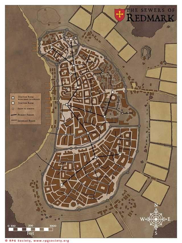 city and town maps d d in 2019 dnd map design map design map rh pinterest com