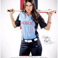 Ole Miss Softball 1