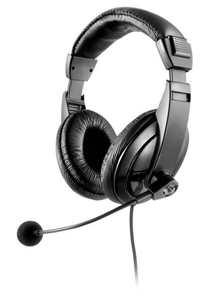 Fone Com Microfone Profissional Giant P2 - VALREM Equipamentos e…