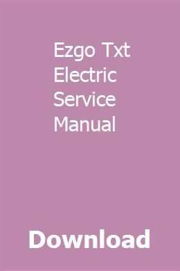 dt466e service manual download