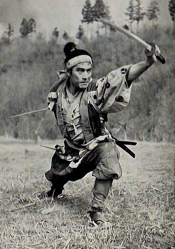 138 best musashi images on pinterest warriors japanese
