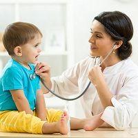 Вычет на медицинскую страховку детей можно получить, только если родитель сам уплачивает взносы