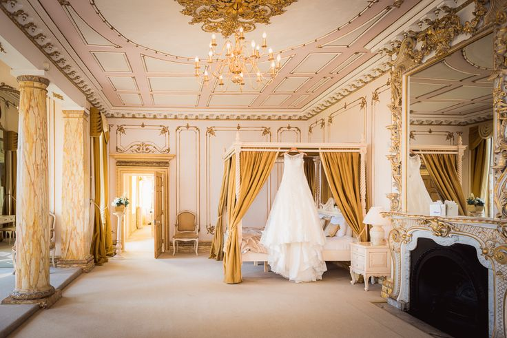 Wedding Photographer Essex Gosfield Hall by Light Source Weddings #weddings #photography #venue #essex #weddingphotography #gosfieldhall