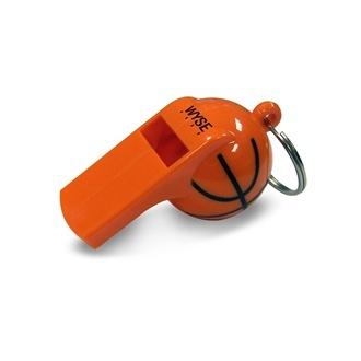 Basketball Whistle $0.80