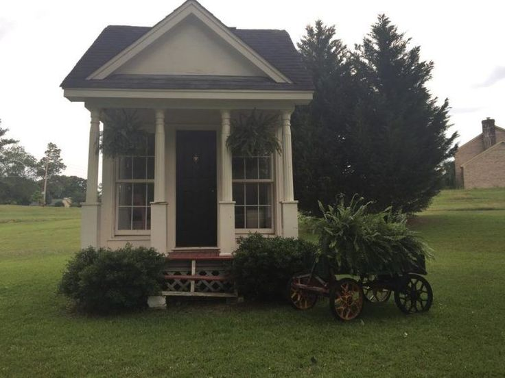 1000 ideas about tiny houses for sale on pinterest tiny for Plantation modular homes