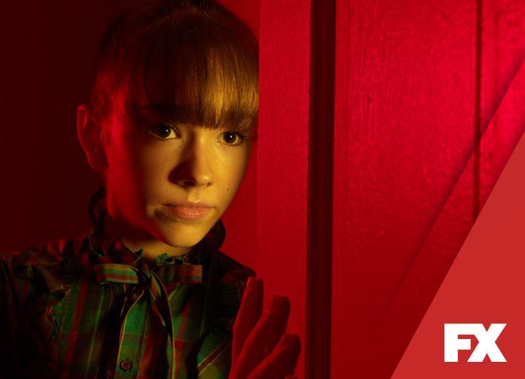 """Holly Taylor é """"Paige Jennings"""". The Americans: Rede de Espionagem - Nova série, domingo, 27 de outubro, 10h #AssistoFX Confira conteúdo exclusivo no www.foxplay.com"""