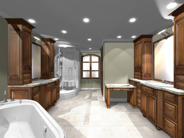 Amazing Become A Custom Cabinet Maker Using A Cabinet Design Software With  Interieur Design Software