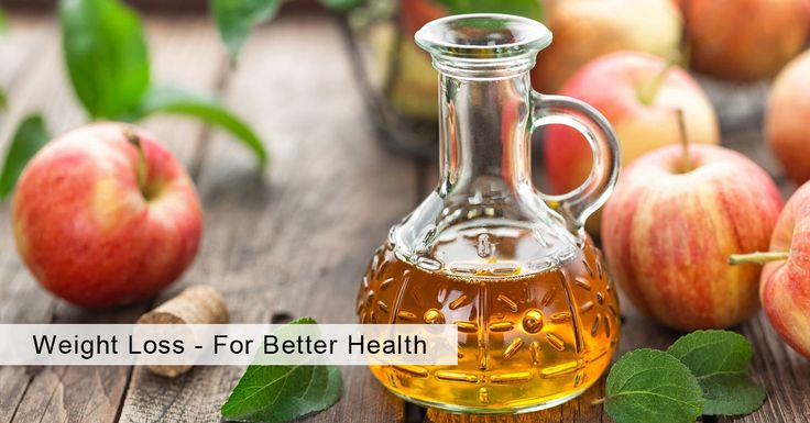 apple cider vinegar for weight loss Many individuals believe that so as to shed weight they've to shell out tons of Money for diet supplements that. A lot of the best diet supplements are natural and cheap. Probably the most efficient, apple cider vinegar