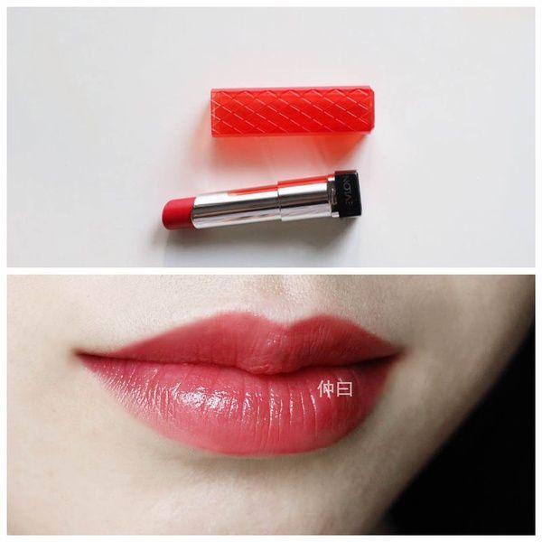 Revlon Colorburst Lip Butter 035 Candy Apple