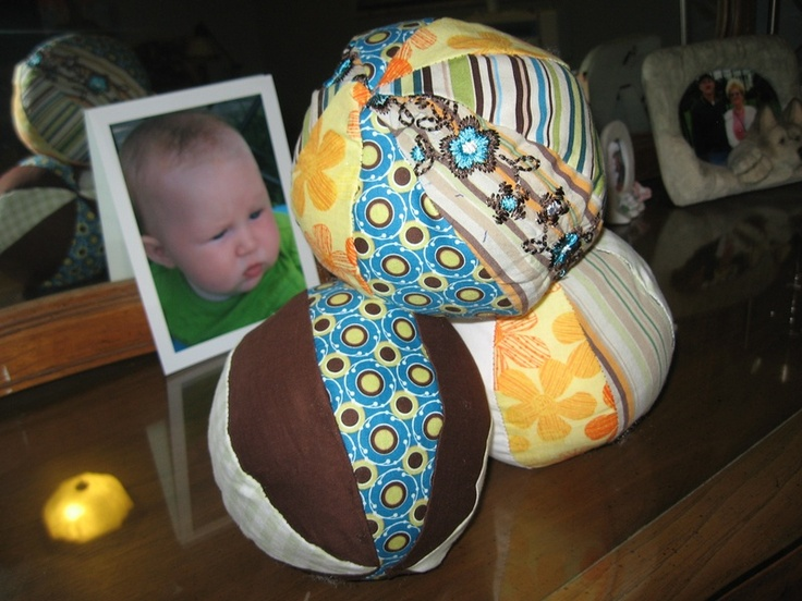 17 Best images about Recycled baby clothes keepsakes on ...