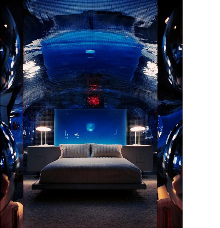 32 Best Images About Lenny Kravitz Design Decor On Pinterest Miami Houses Rock Stars And Design