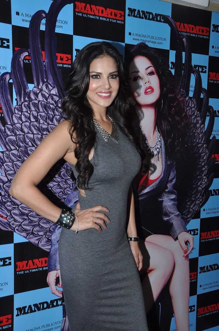 The 83 Best Sunny Leone Images On Pinterest  Hd Photos -2592