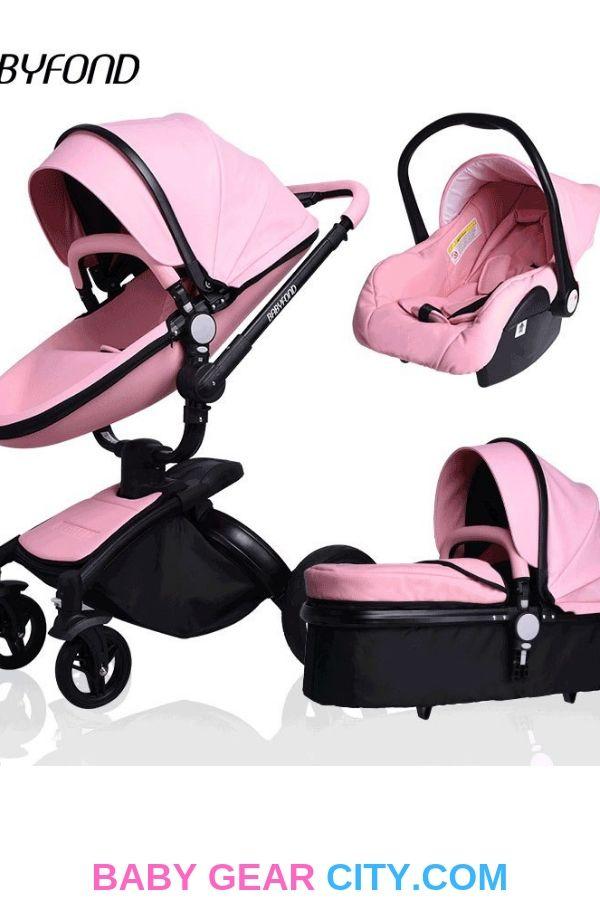 49+ Mothercare spin stroller egypt information