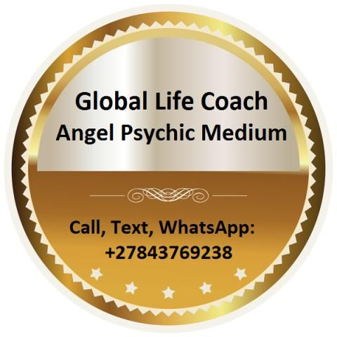 ✿⊱ Angel ⊱✿ Spiritualist Psychic Healer Kenneth  Spell Caster, Call/ WhatsApp: +27843769238   E-mail: psychicreading8@gmail.com   http://healer-kenneth.branded.me   https://twitter.com/healerkenneth   http://healerkenneth.blogspot.com/   https://www.pinterest.com/accurater/   http://www.myadpost.com/healingherbs/   https://www.facebook.com/psychickenneth   https://plus.google.com/103174431634678683238