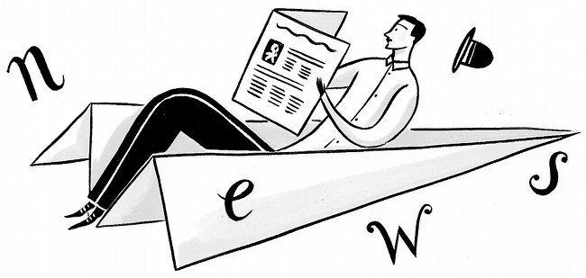 40 best Journalism Class Ideas! images on Pinterest