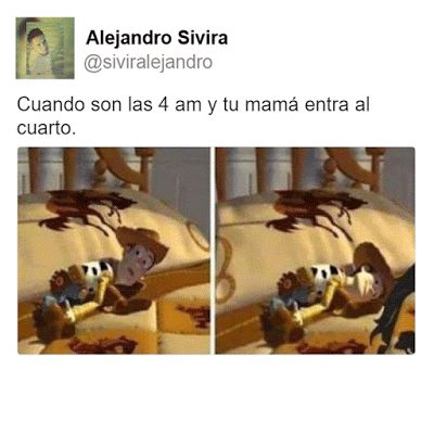 Alejandro Sivira Memes