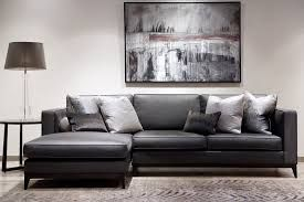 Image result for sofa and chair company interior
