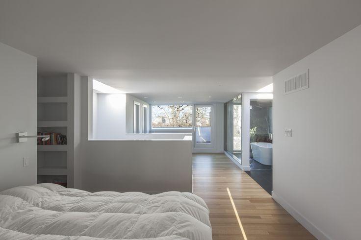 rzlbd > Instar House > master bedroom & ensuite