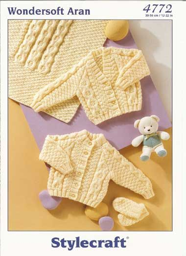 Aran Knitting Patterns For Babies : 5034533019005.jpg cOCUK HIRKA KAZAK YELEK SuVETER MODELLER? Pinterest K...