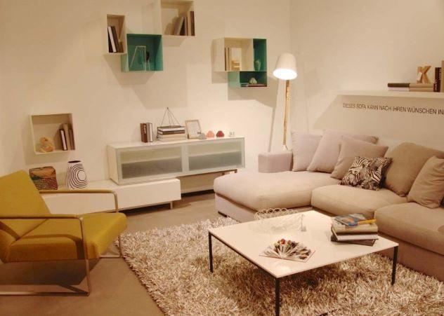 78 best images about boconcept living on pinterest. Black Bedroom Furniture Sets. Home Design Ideas