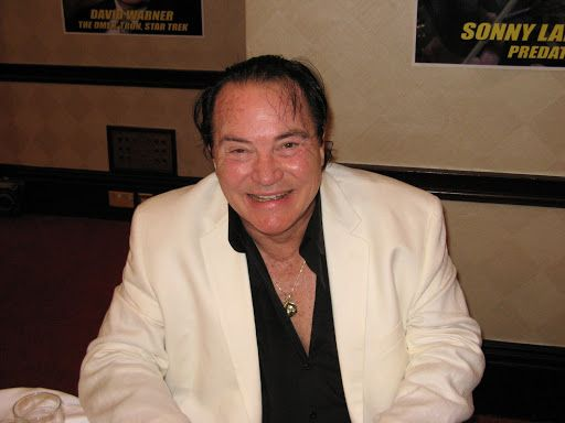 HBD Sonny Landham February 11th 1941: age 73