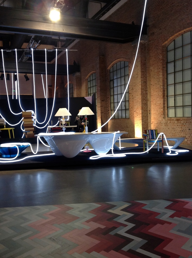113 best Milano Salone del Mobile   Design Week Milano images on