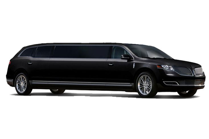 Limo Service to O'Hare  Looking for a reliable limo service to O'Hare? We specialize in shuttle bus, car service and transportation to O'Hare. Our experienced and professional chauffeurs provide reliable airport transportation to and from all O'Hare. Get to or from the O'Hare airport in an economy luxury sedan, limousine or SUV. Call us now at (773) 992-0902 to book your transportation to O'Hare now!